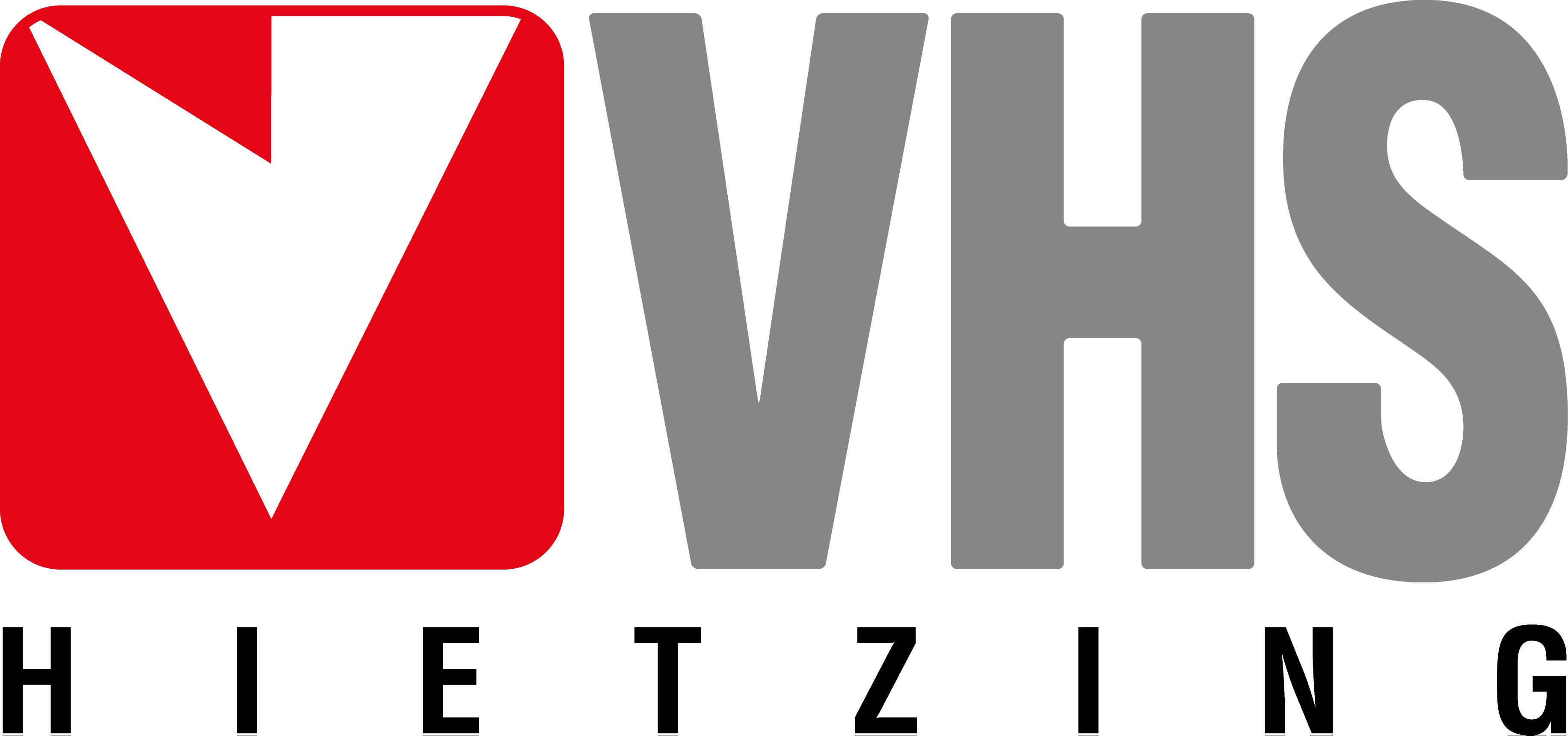 VHS Hietzing